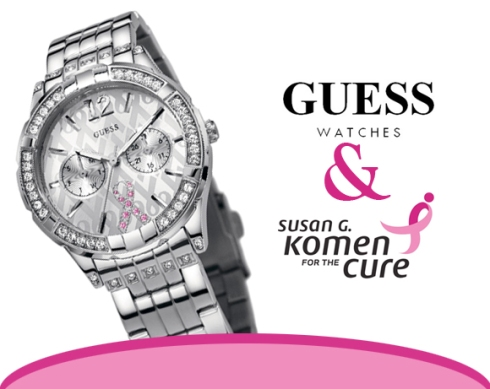 guesswatches_breastcancercure