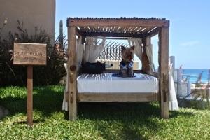 nikki-beach-dog-bed